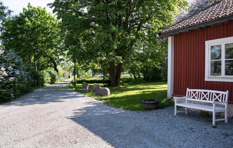 bröllopslokal-stockholm-bild-utomhus