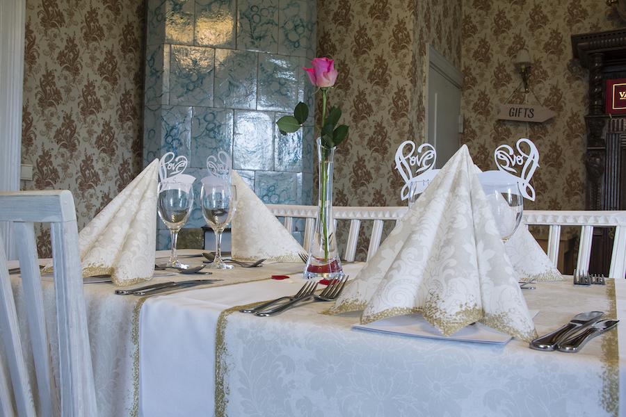 börllopslokal-stockholm- bröllopsdukning