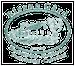 bröllopslokal-stockholm-logo header